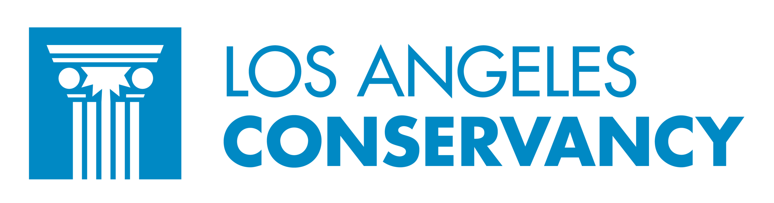los-angeles-conservancy.png