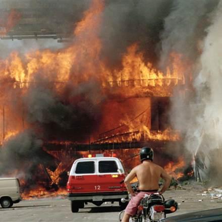 170420-koreatown-los-angeles-1992-riots-fire-se-940p_9191f57922ae92ca7f372bef6d796466.nbcnews-fp-440-440.jpg