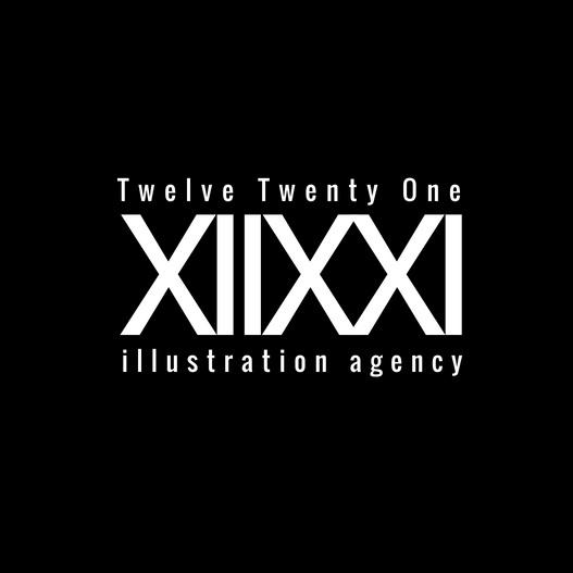 Twelve Twenty One (2).png