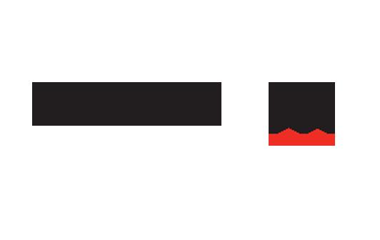 LeanIn logo -2017.png