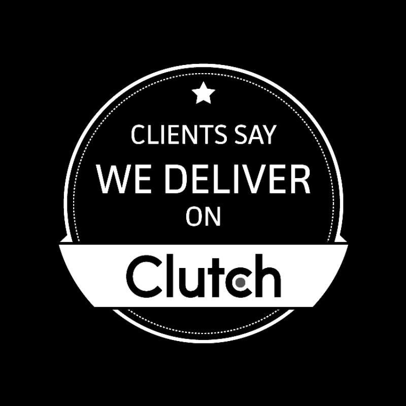 Clutch badge.png