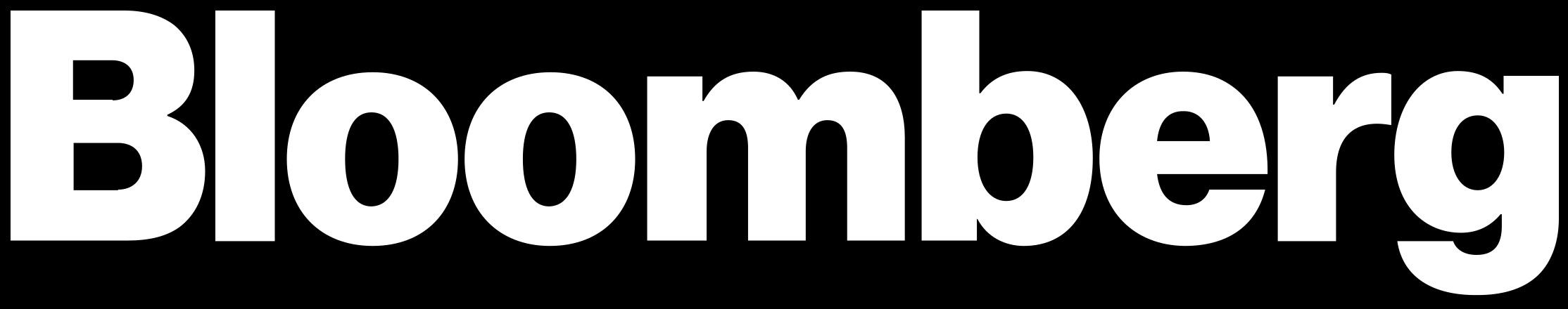 bloomberg-logo-white.jpg