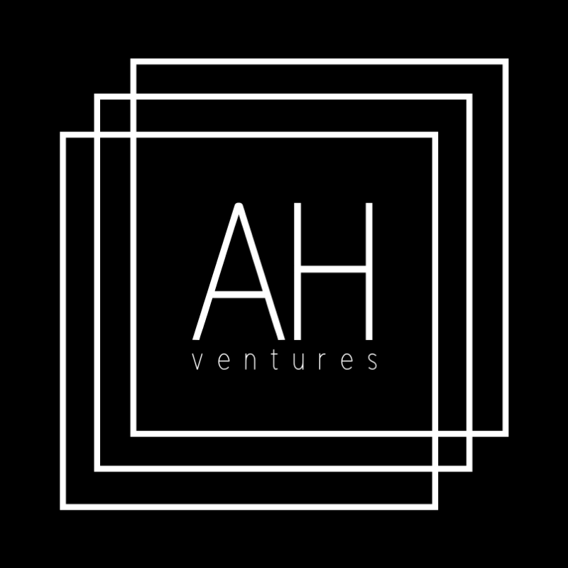 Ahava Holdings & Ventures Logos and Quotes (5).png