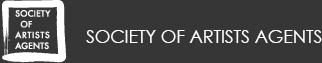 society of artists agents.jpg