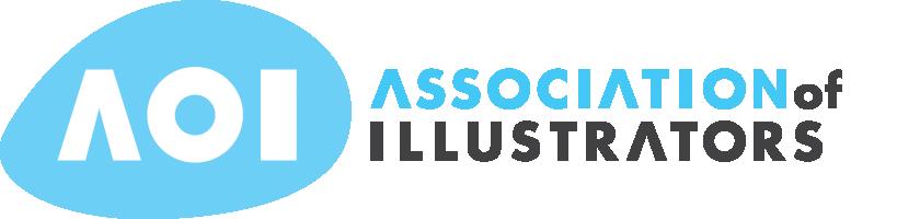 AOI illustrations logo.png