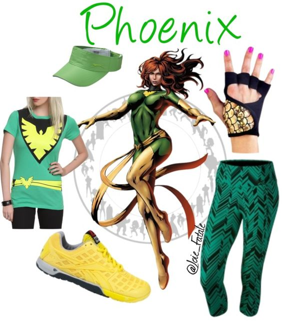 Phoenix.WorkCos.jpg