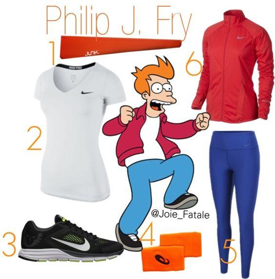 FryPhilipJ.WorkCos.jpg