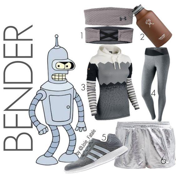 Bender.WorkCos.jpg