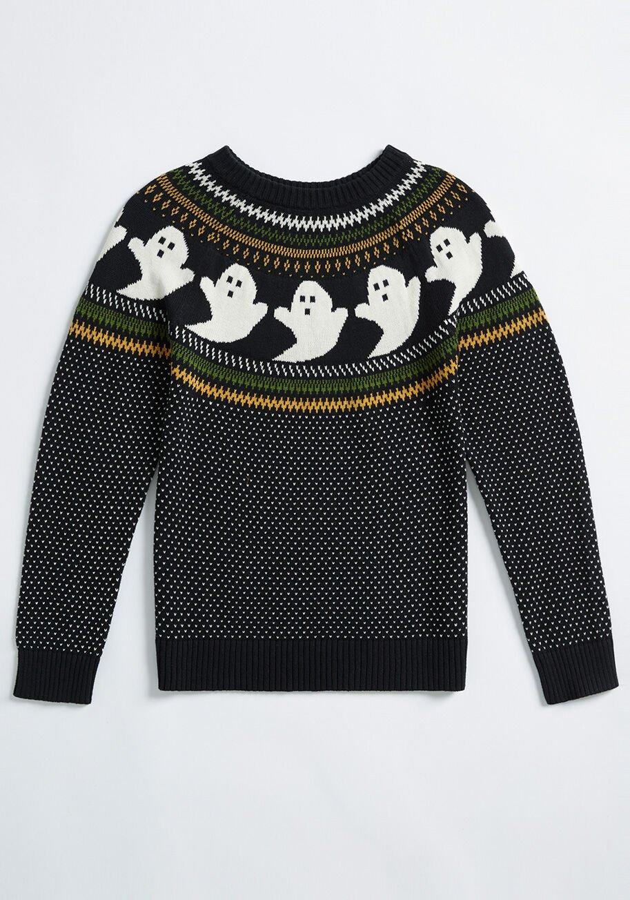Boo.Sweater.jpg