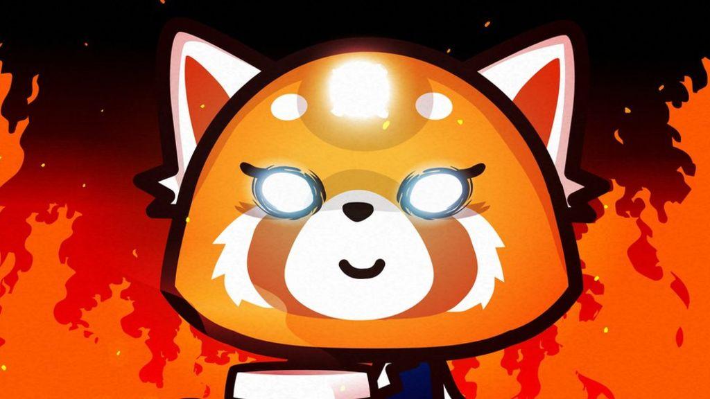 Aggressive-Retsuko.jpg