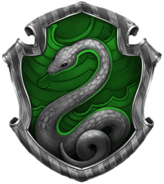 Slytherin_.png