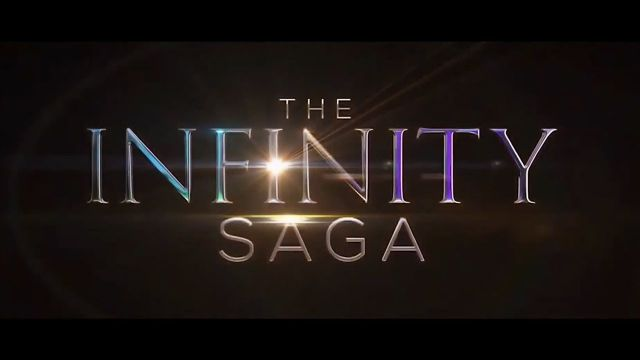 InfinitySaga.smoll.jpg