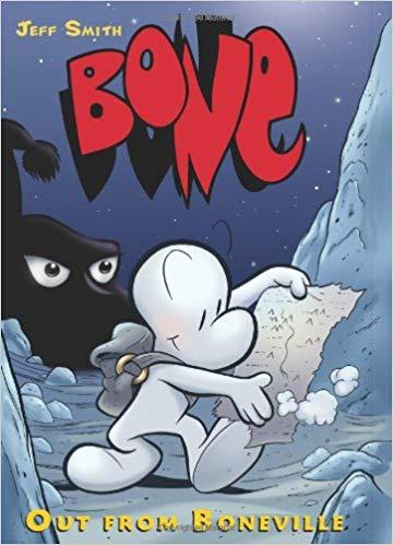 Bone vol 1.jpg