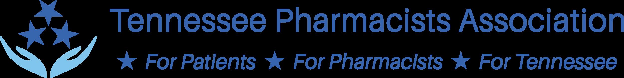 Logo.WordMark.Tag-Horizontal.png