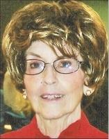 Barbara McAndrew Herald Award - $10,000
