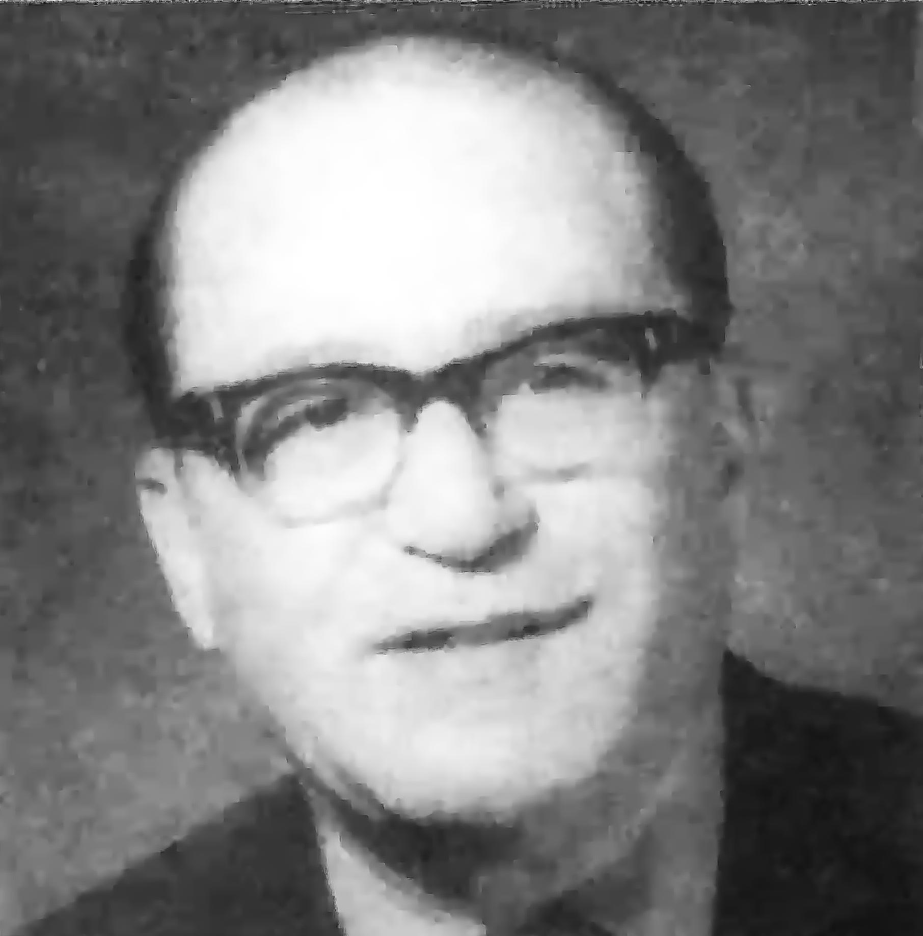 Herman Lubin Sales Representative of the Year - $10,000