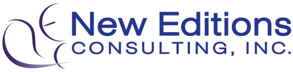 Final New Editions Logo.jpg