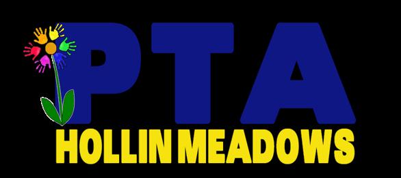PTA Logo (1).png