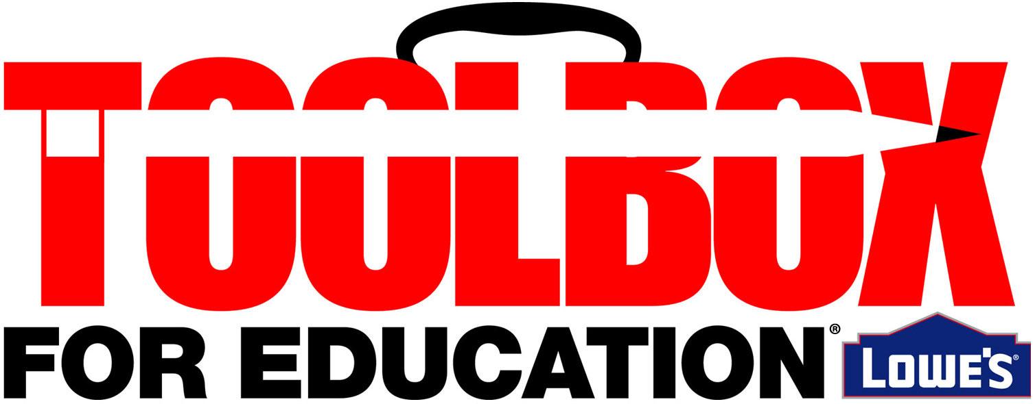 ToolBoxForEducation_Logo.jpg