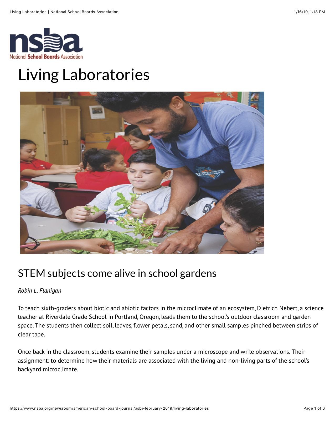 Living Laboratories | National School Boards Association.jpg