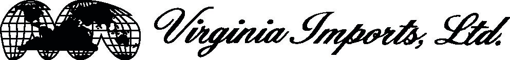 VA Imports Logo.jpg