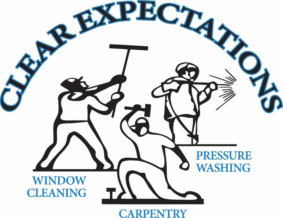 Clear Expectations Logo.jpeg copy.jpg