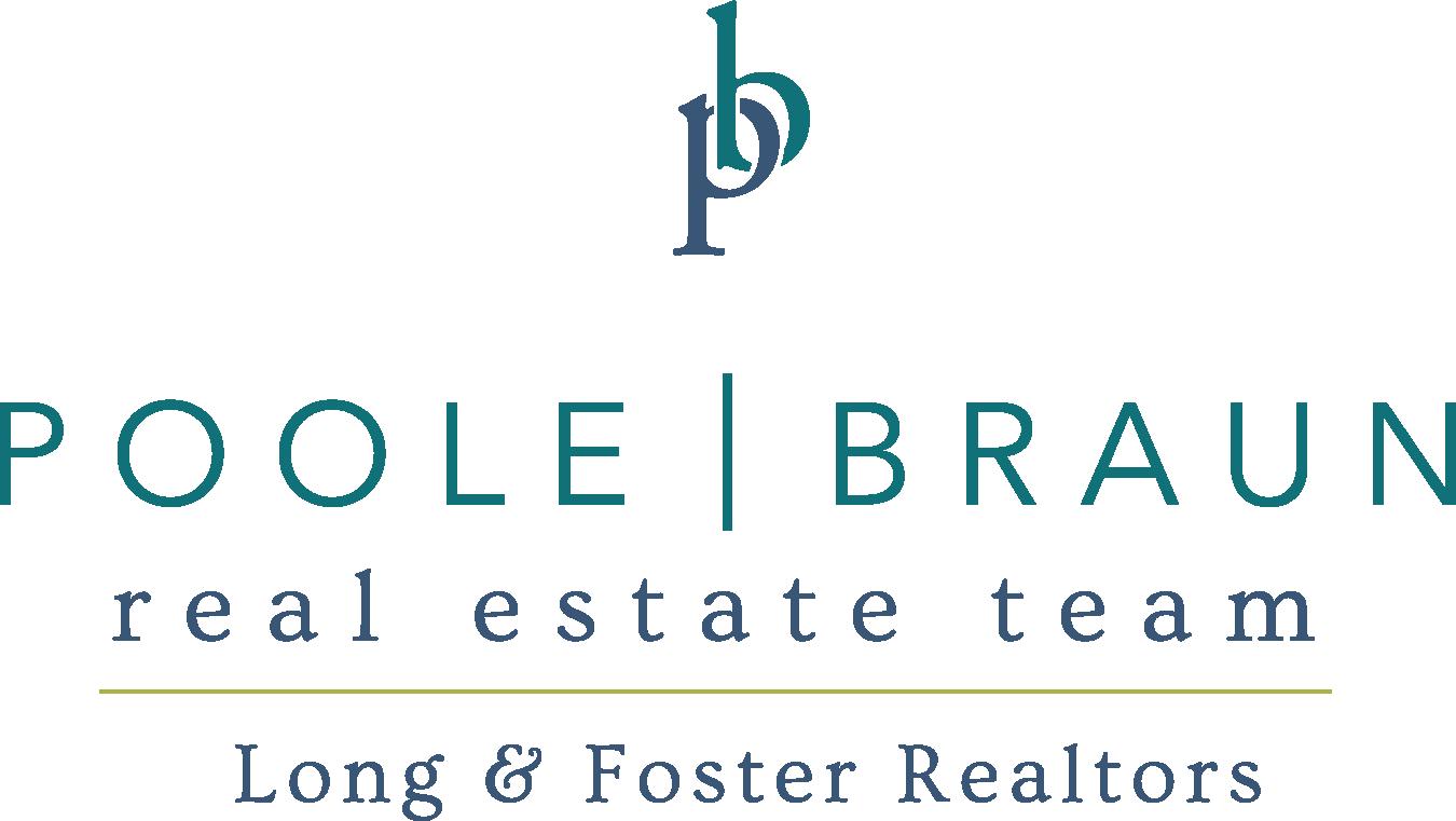 PooleBraun Logo+LFRealtors high-res NEW3.png