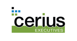 Cerius-Executives-logo-color-1-300x159.jpg