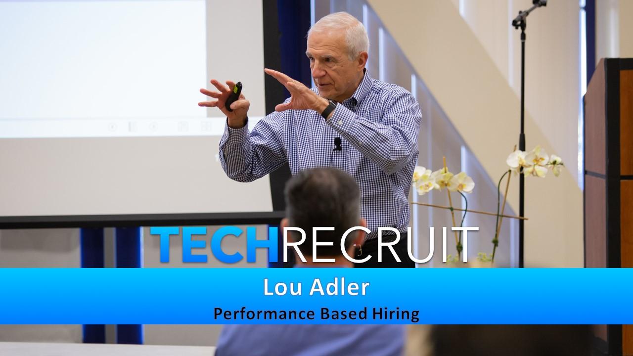 Lou Adler_BlogPost.jpg