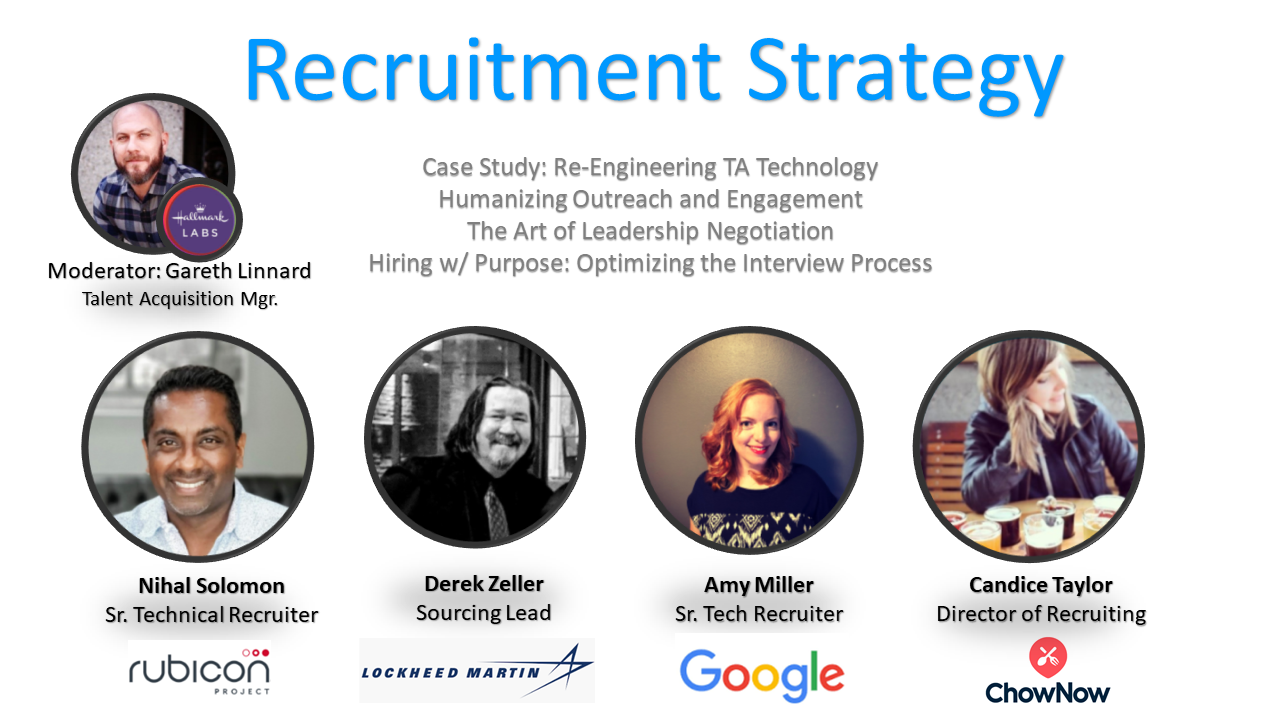 Website.RecruitmentStrategy.png