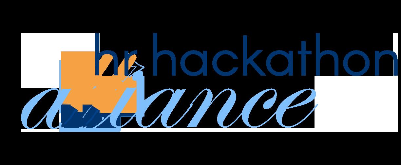 hr.hackathon_marker_darker.png