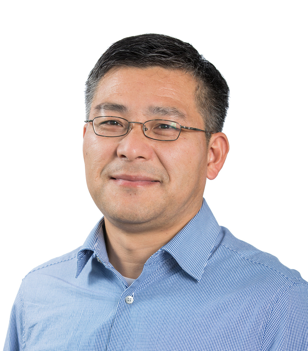Xuecheng Zhang, PhD - DIRECTOR OF RESEARCH