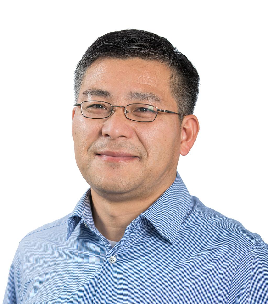 Xuecheng Zhang, PhD.jpg