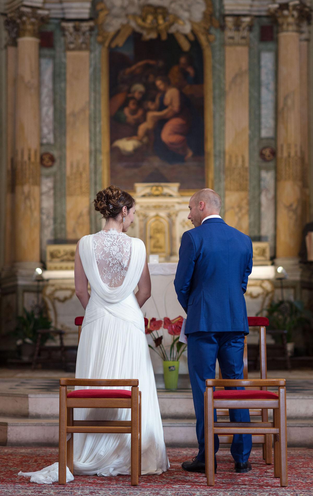 Photographe Mariage Wedding Paris