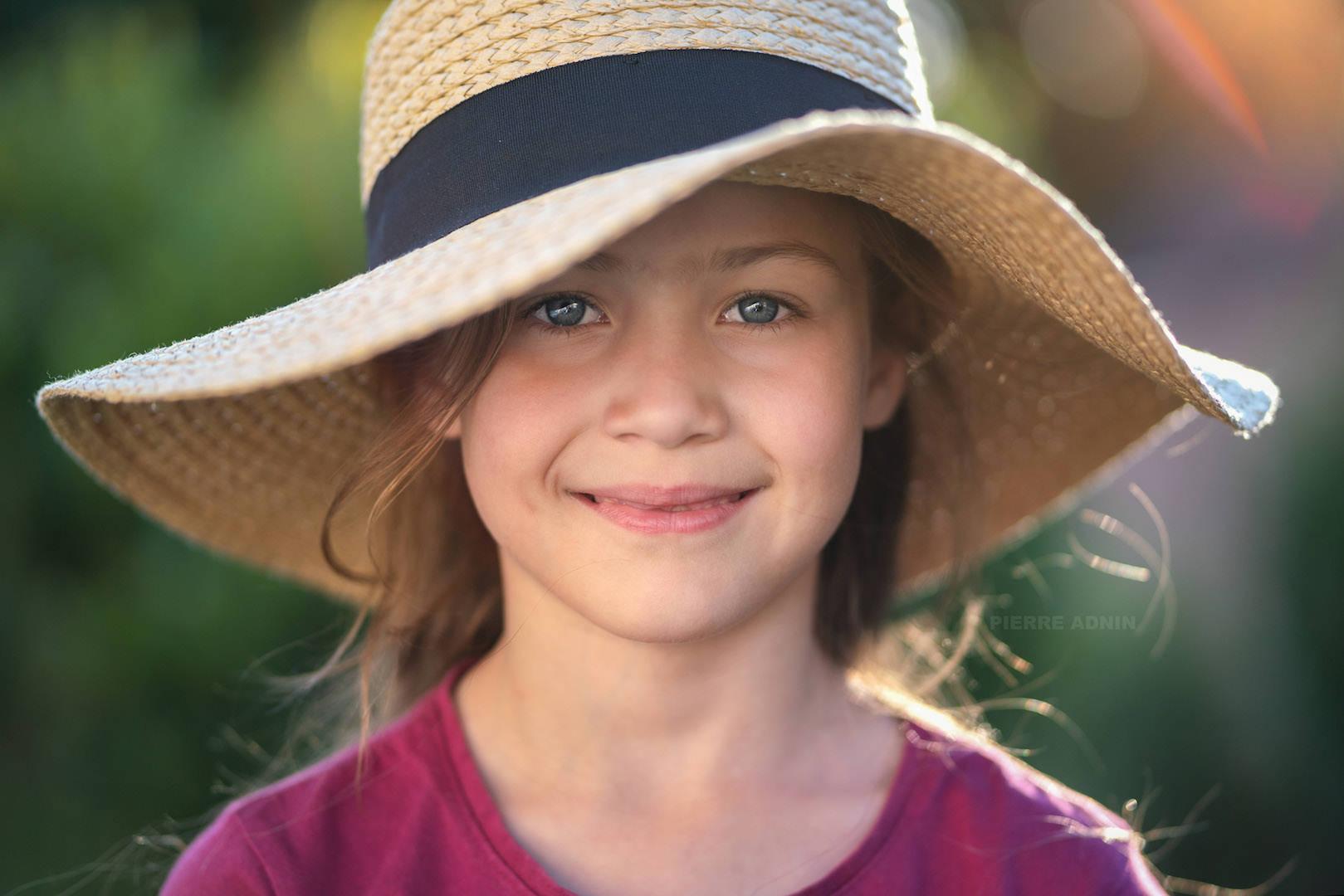 Photographe Enfant.jpg