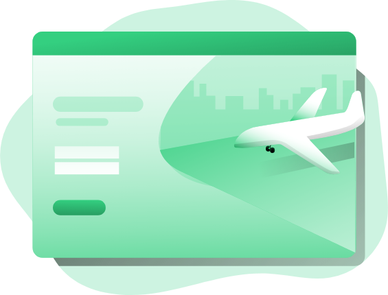 landing_pages_1.png