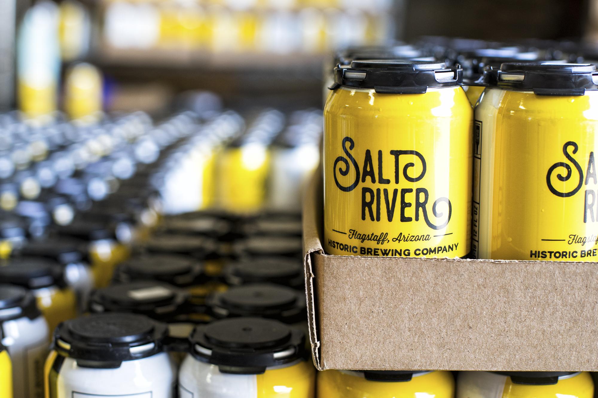 Salt River Cases.jpg