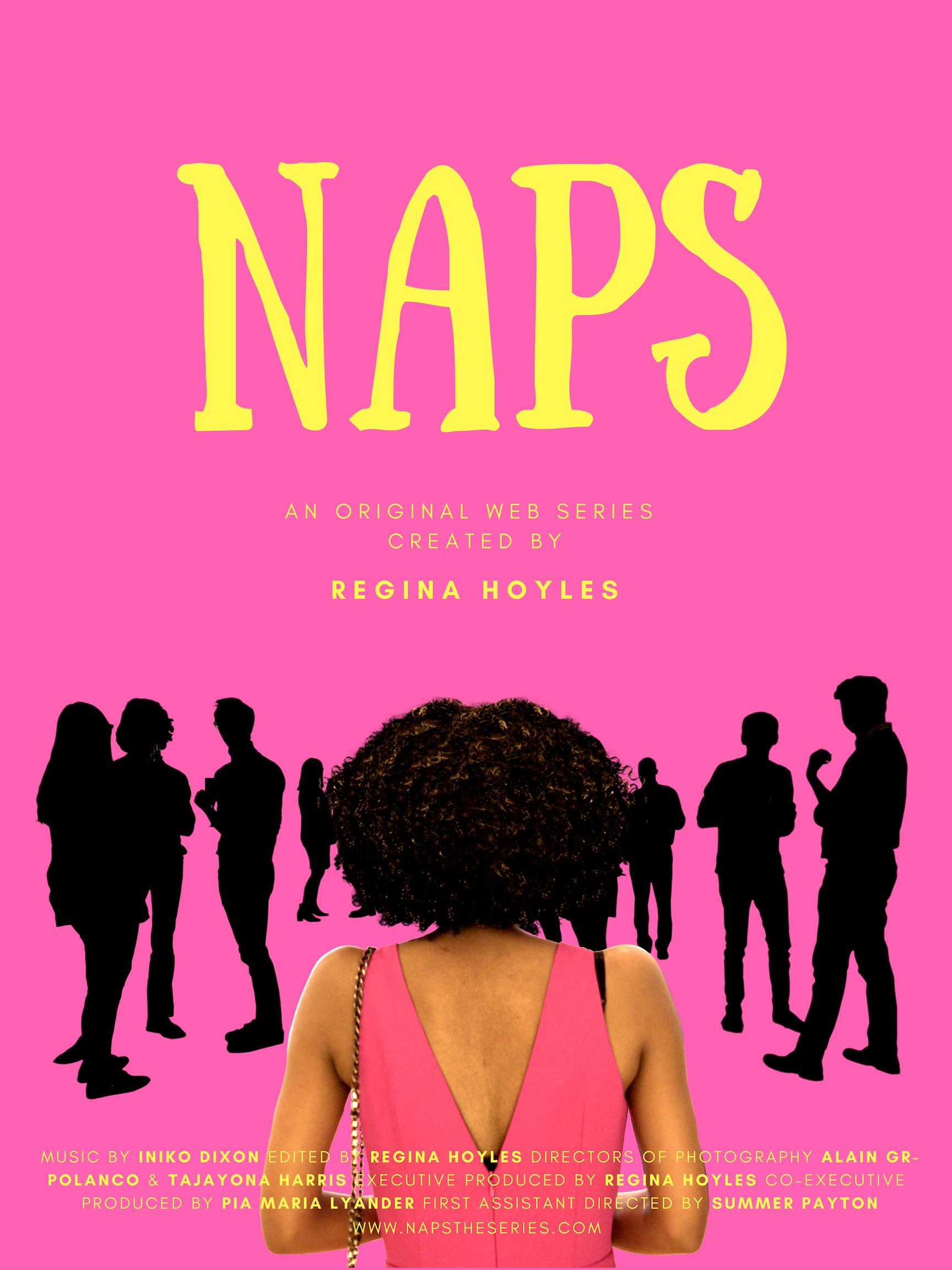 NAPS Film Poster 3.jpg