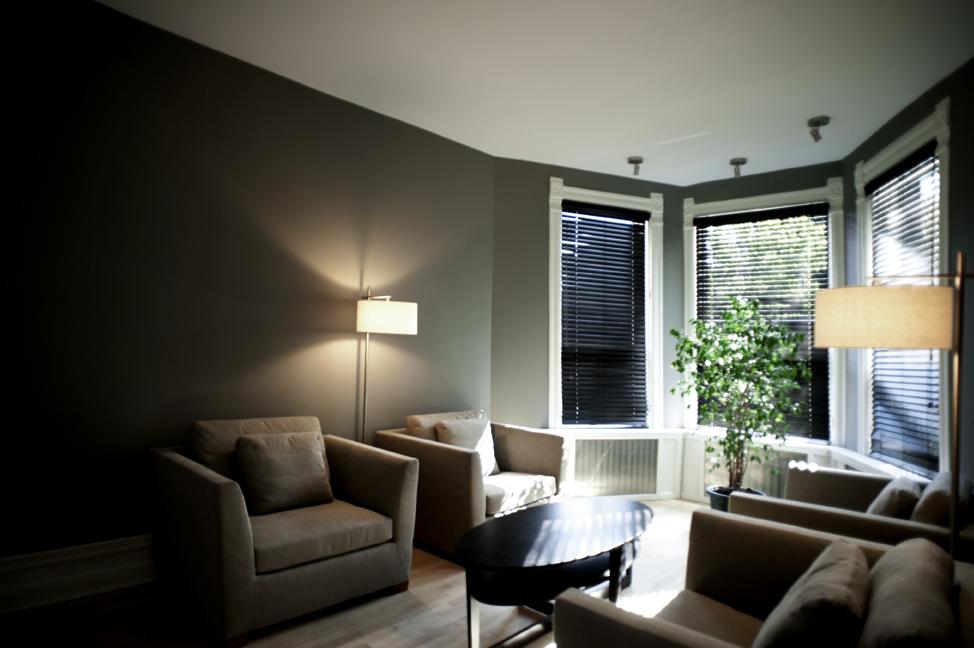 h bergement maison du parc. Black Bedroom Furniture Sets. Home Design Ideas