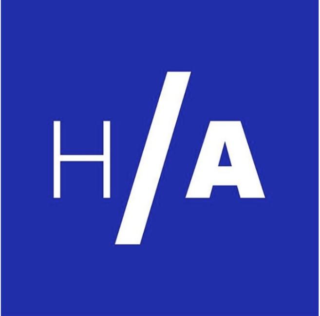 Half / Access