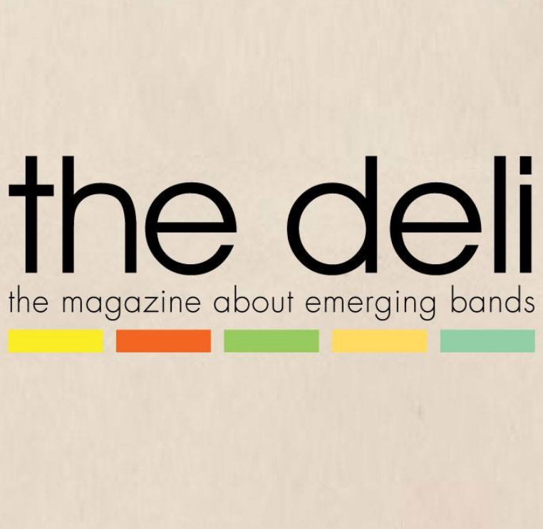 The Deli Magazine - Philly