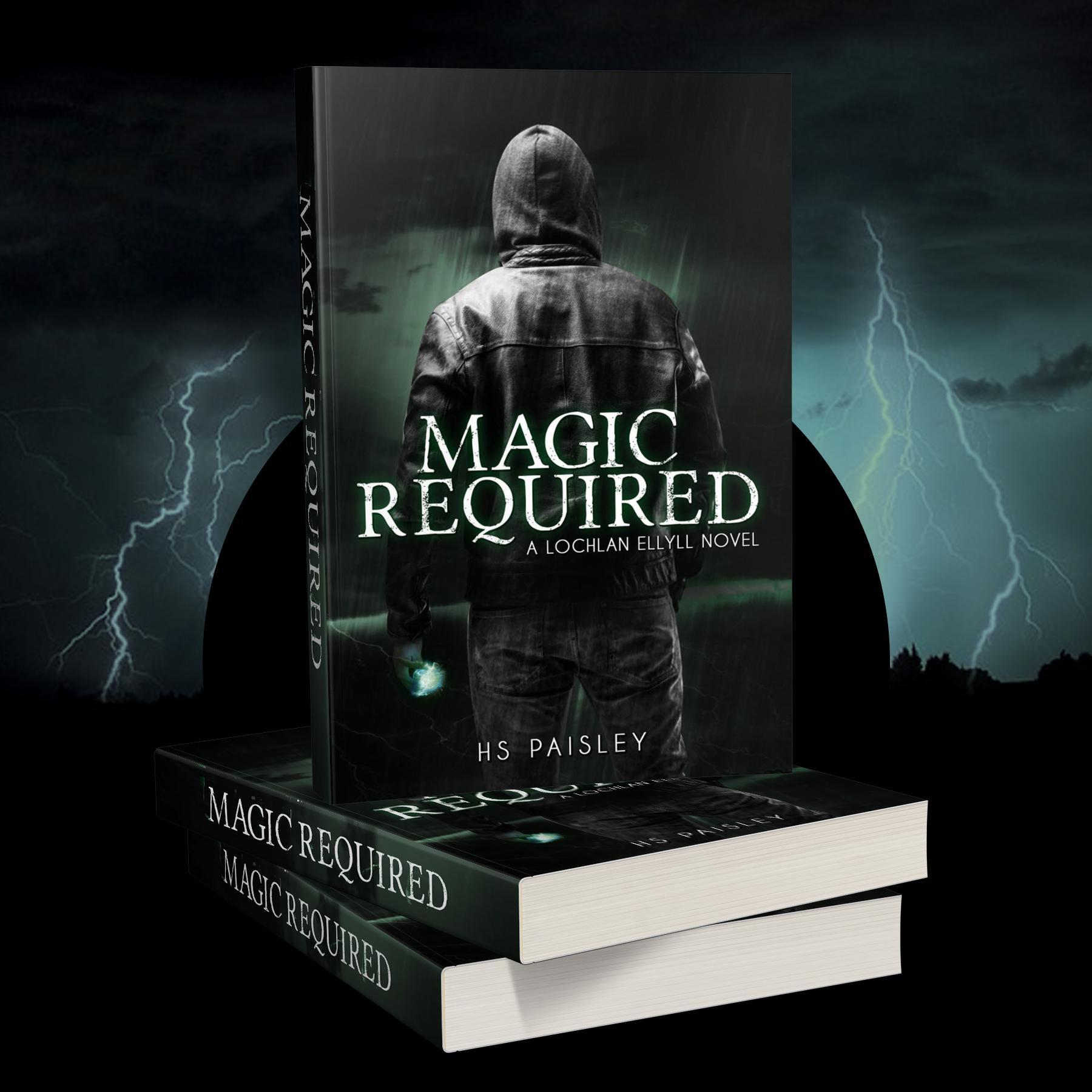magicreqiored Square Poster.jpg