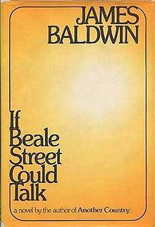 IfBealeStreetCouldTalk.JPG