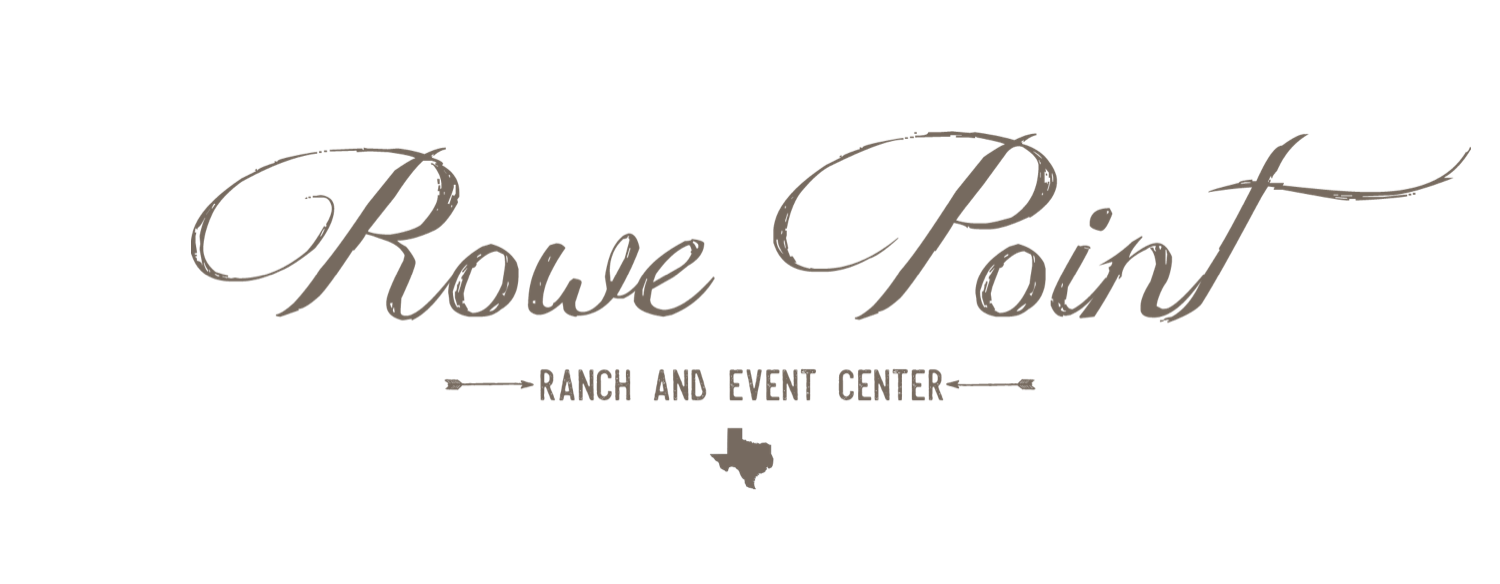 Rowe Point Ranch Logo Grey Centered.png