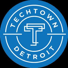 Logos-techtown.png