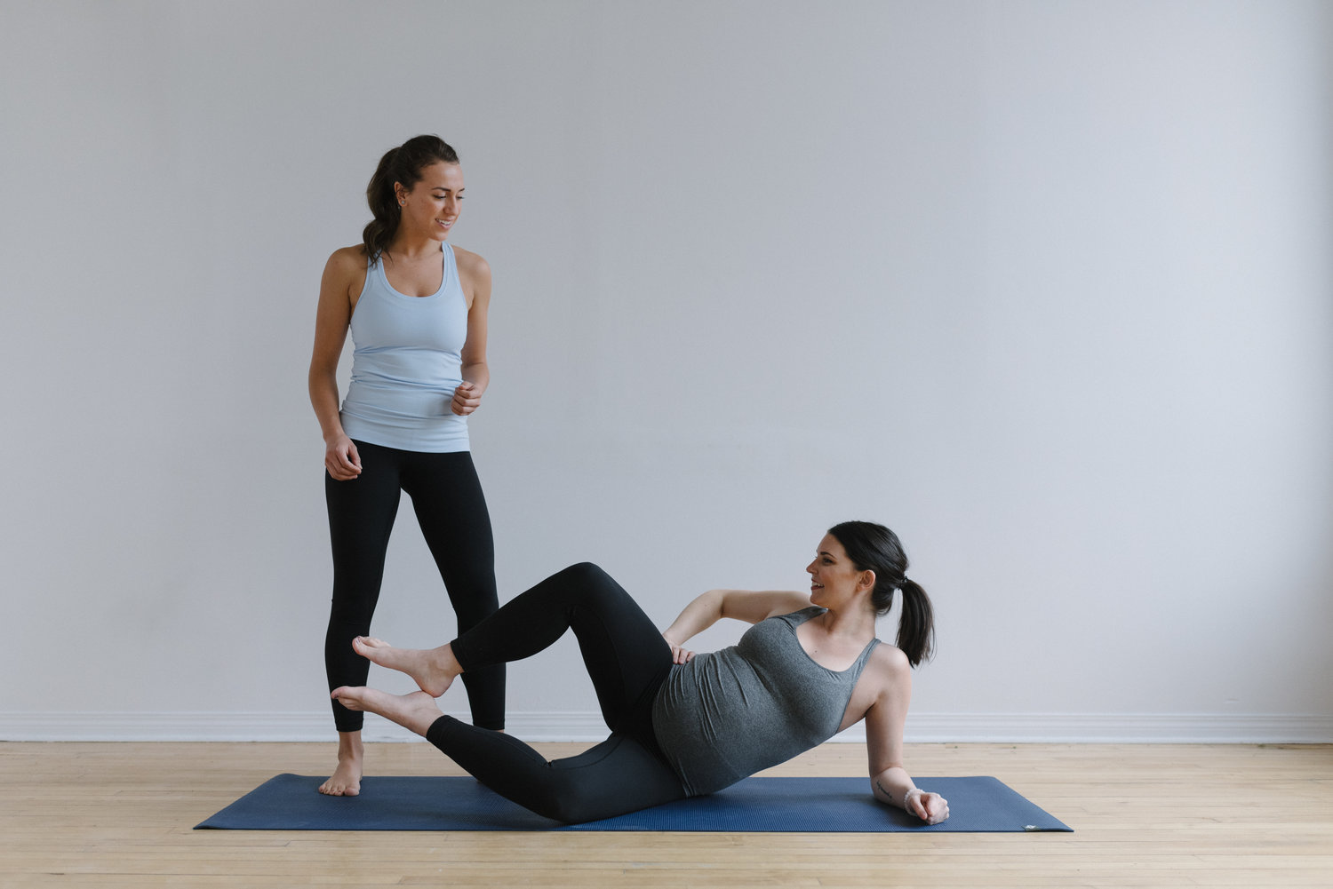 Prenatal+yoga+poses+for+every+trimester+_+Sam+D+Squire (2).jpeg