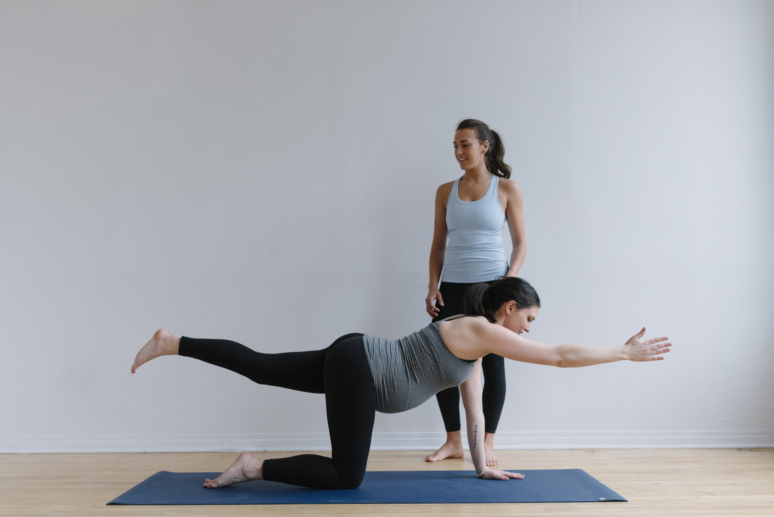 Prenatal+yoga+poses+for+every+trimester+_+Sam+D+Squire (4).jpeg