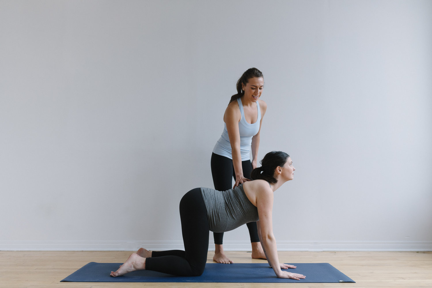 Prenatal+yoga+poses+for+every+trimester+_+Sam+D+Squire (5).jpeg