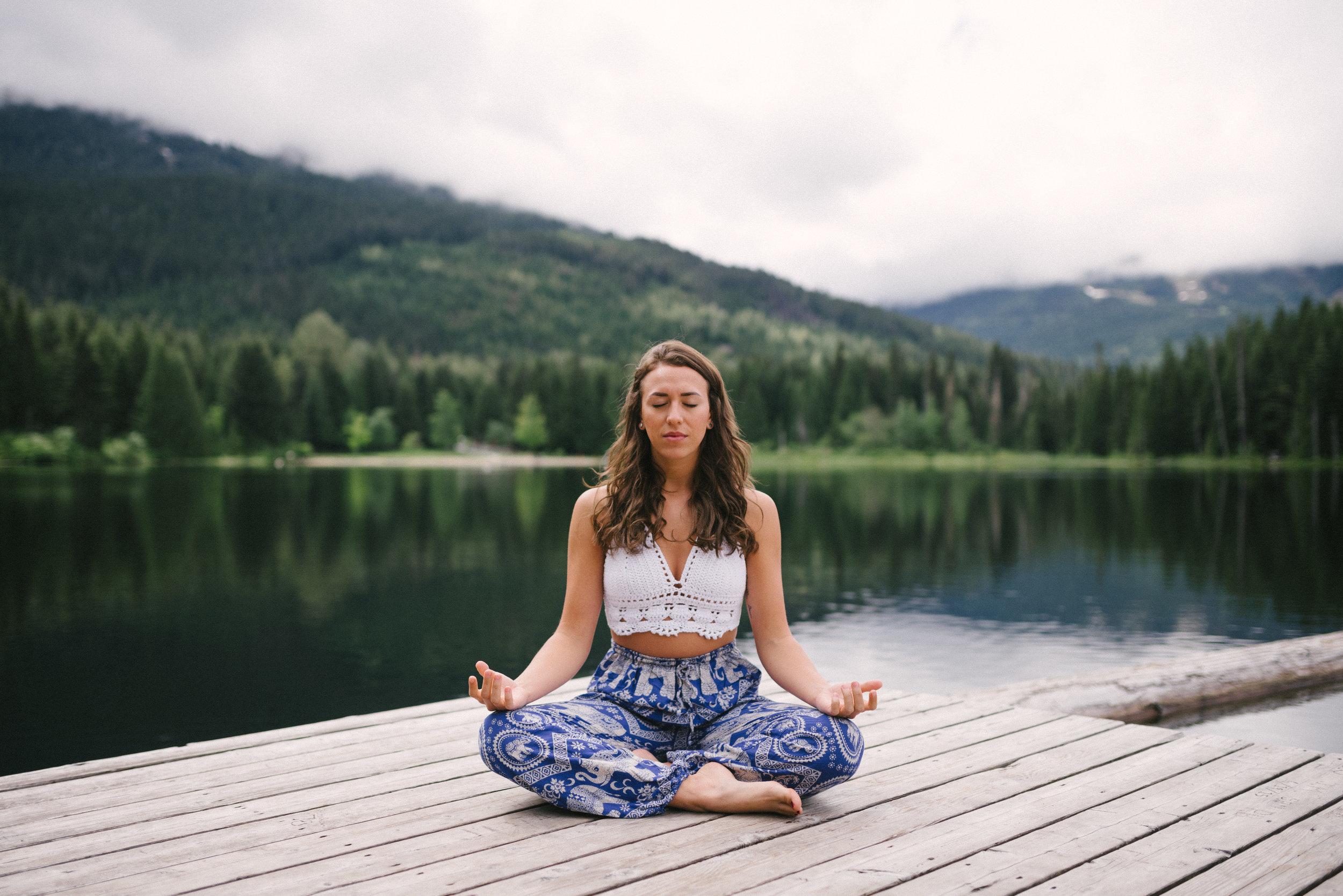 Meditation+_+Sam+D+Squire.jpeg