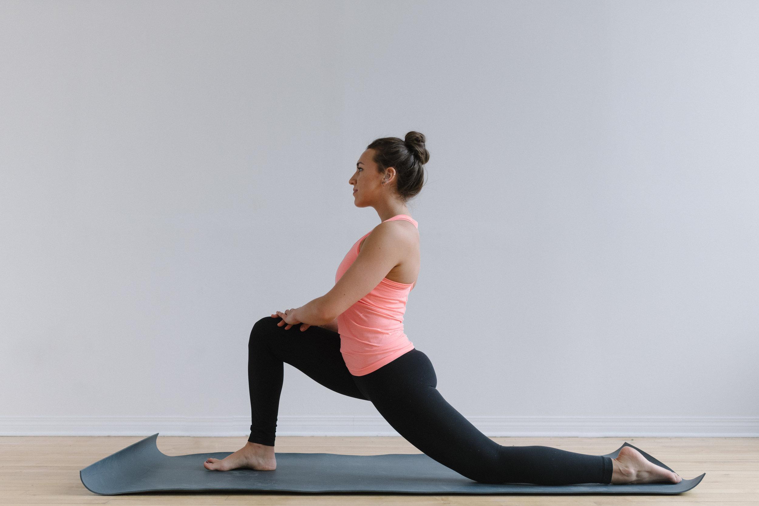 Sam+D+Squire+_+Yoga+_+Meditation+_+Splits+_+Yoga+Pose+_+Yoga+Sequence+_+At-Home+Yoga.jpeg